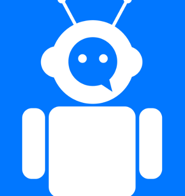 Could Chatbots Replace Humans?