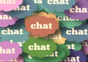 Why Your Business Should Focus on Live Chat