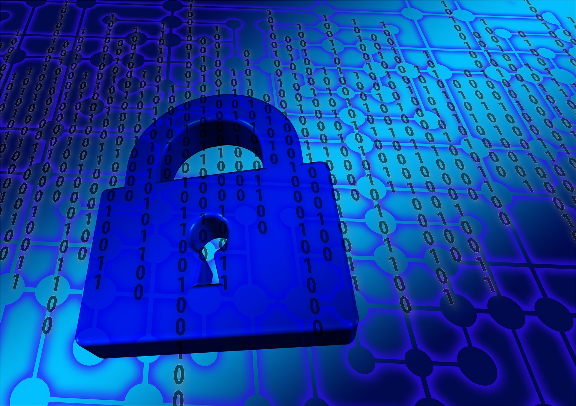 Top Cyber Attacks and Data Breaches of 2015