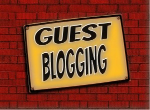 7 Ways to Find Guest Bloggers for Your Blog