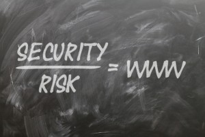 6 Key Security Terms Every Business Owner Should Know