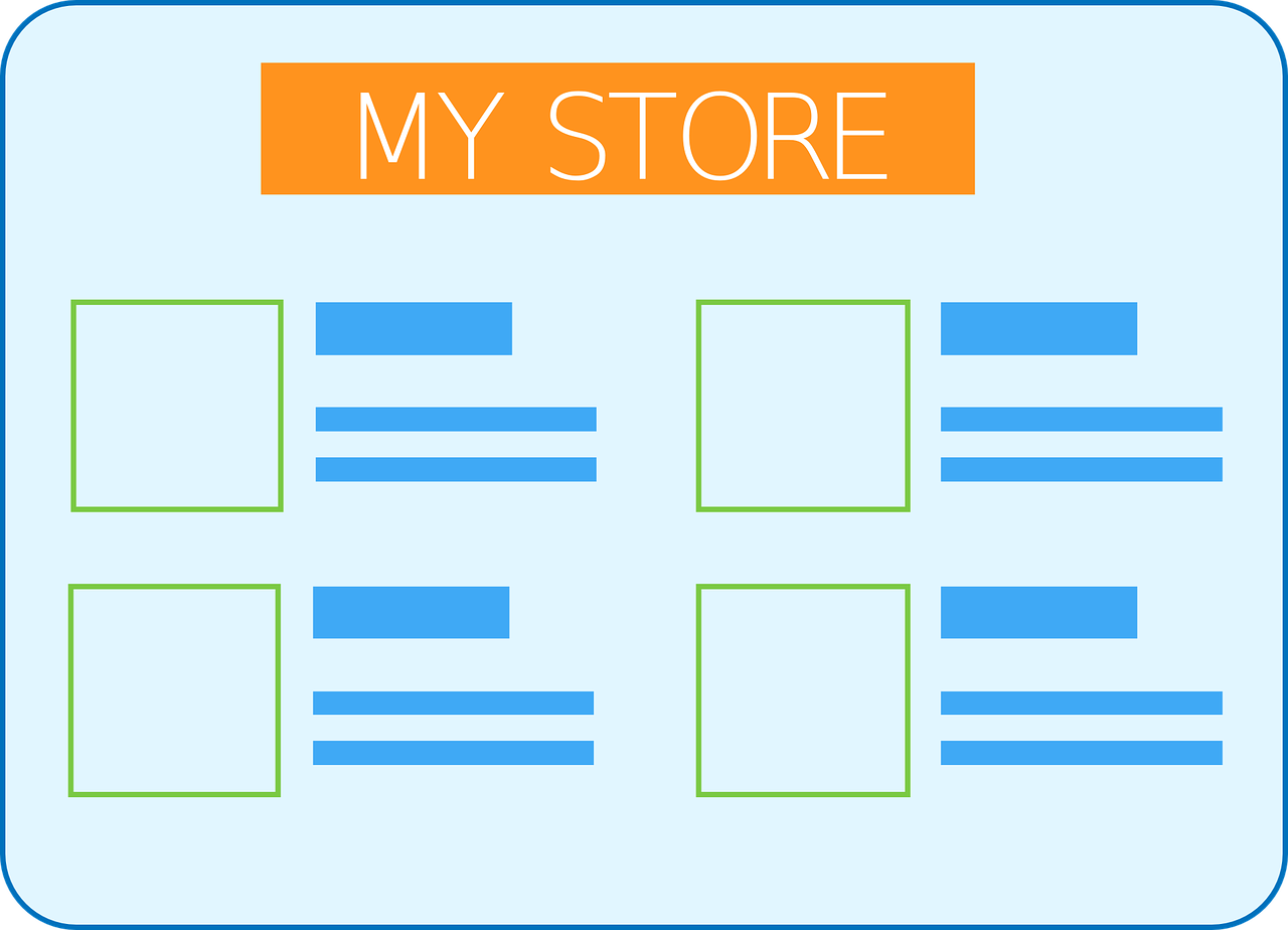 Best Ecommerce Sites by Design, Conversions and Usability