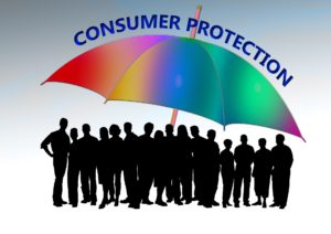 4x Buyer Protection's 4 Customer-Winning Benefits
