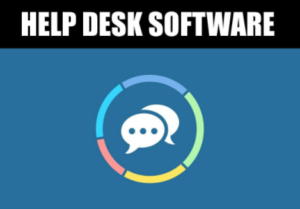 Every E-Commerce Business Needs Help Desk Software