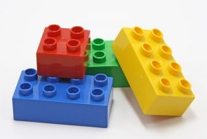 Does Your Customer Service Match Lego's?