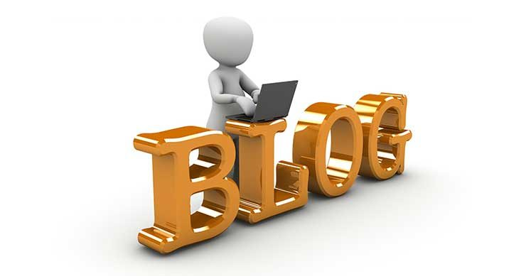Get These Pro Blogging Resources