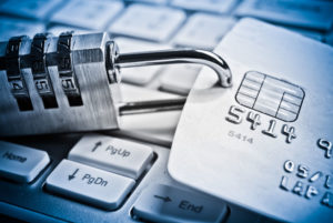 PCI Compliance: What You Need to Know to Protect Your Business
