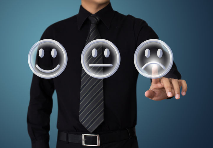 Customer Support Should Be Big Part of Business Plans