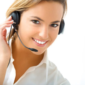 How Important is Customer Support?