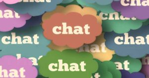 Why This Statistic Should Convince You to Add Live Chat