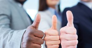 How One Simple Change Can Improve Your Client and Employee Satisfaction Rates