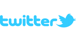 Twitter Makes Big Changes for Its Followers